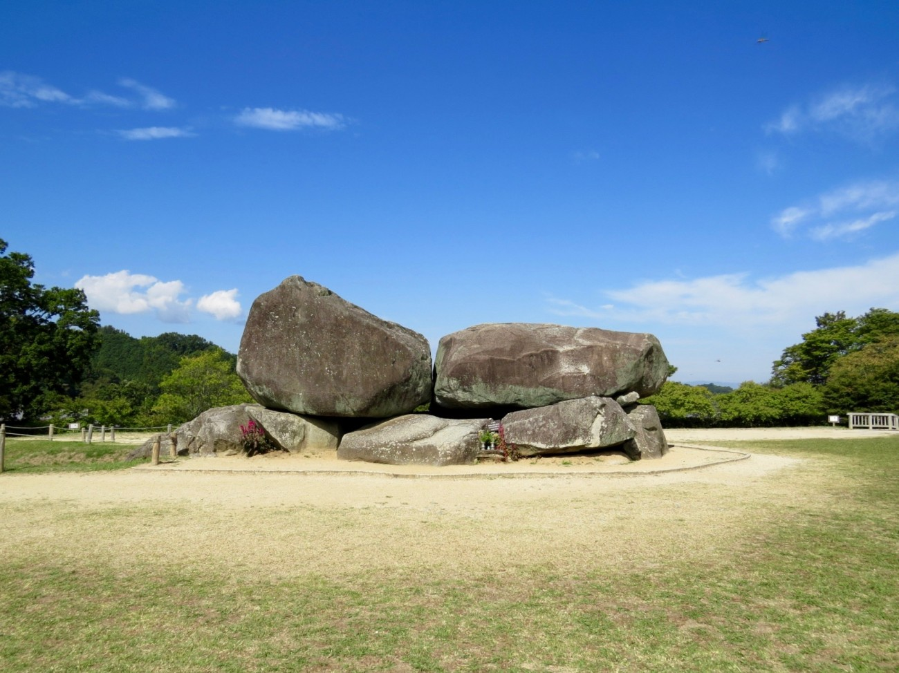 10 Top Places To Visit In Nara - Travel Guide To Japan's