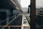 kyoto_train_20160828