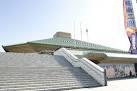 大相撲 大阪 場所 日程
