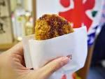 日本便利店 熱食袋的圖片搜尋結果