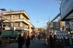 【埼玉 輕旅行】秩父夜祭,東京近郊少有的冬季花火與傳統祭典!