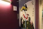 tokyohotelselect 20160805_6