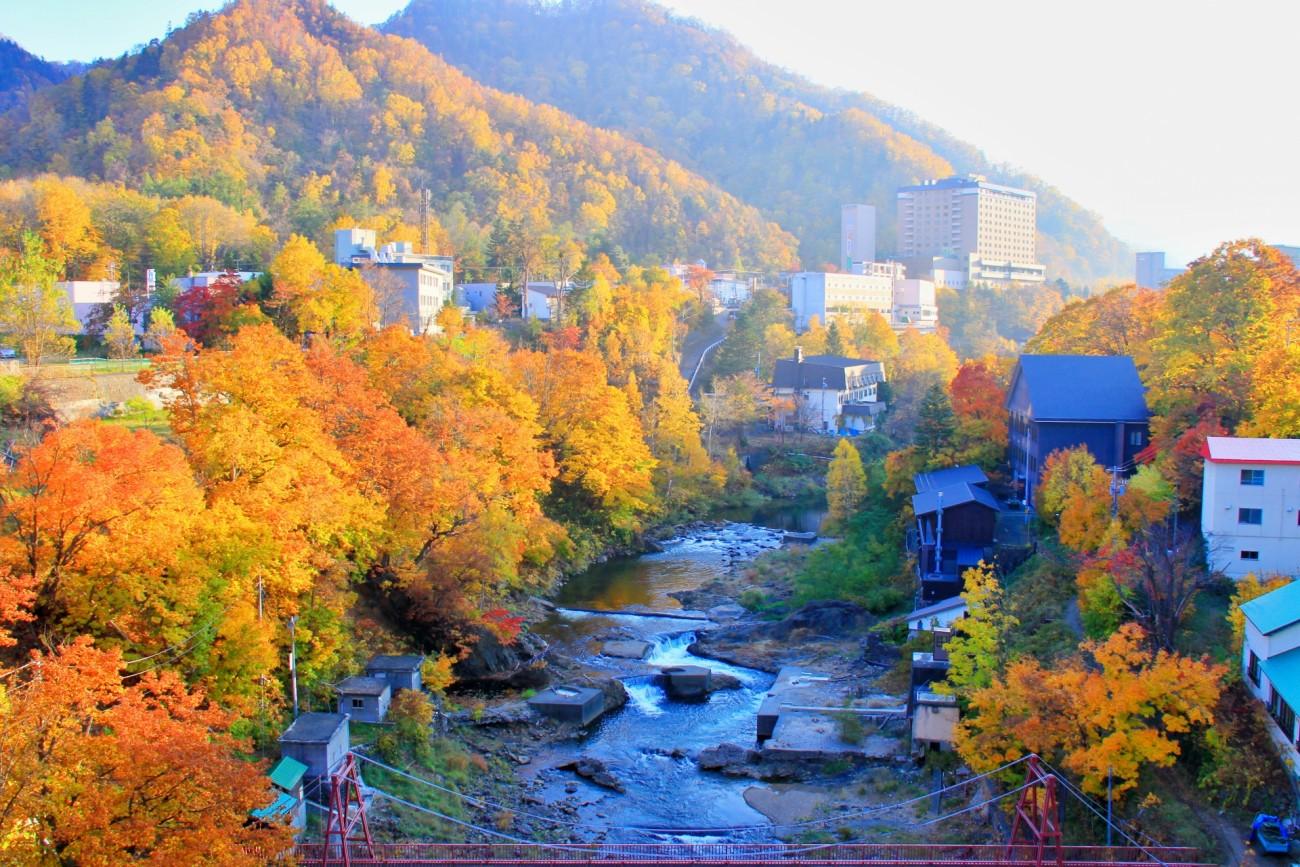 autumn hokkaido_9