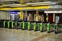 「JR渋谷駅」を攻略! ホームから3つの主要改札の目指し方