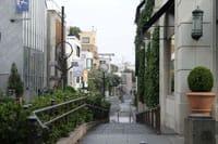 7 แหล่งช้อปปิ้งสำหรับซื้อของฝากย่านฮาราจุกุและโอโมเตะซันโด!