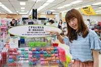 The Perfect Set - Tokyu Hands Top 7 Souvenir Picks