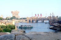A Beginner's Guide To Tōkyō DisneySea