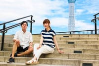 What To Wear This Summer? Tokyo Weather In July And August
