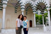 A Muslim-Friendly Tour Of Tokyo By Trip Designer