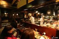 【旅遊日語】在日本的餐廳會用到的13句日語表達!