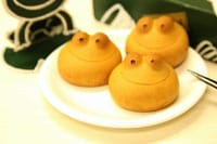 6 Unique Snacks - The Perfect Souvenirs From Aichi