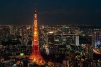Travel Tips For Tokyo