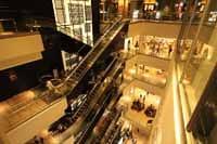 迷わず行ける、6つの梅田駅からの最寄り観光スポット