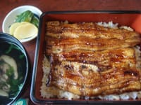 10 ร้านอาหารญี่ปุ่นดั้งเดิมชื่อดังย่านอาซากุสะที่มาแล้วไม่ได้ทานล่ะเสียดายแย่!