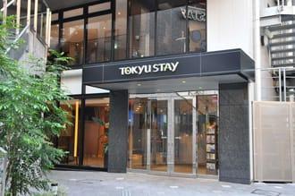 【東京住宿】極推!鄰近新宿站東口的優質旅館5選