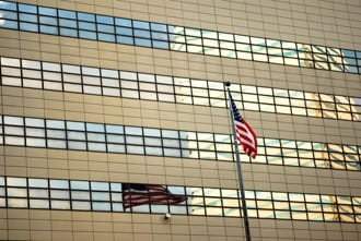 รวมข้อมูลสถานทูตไทยในญี่ปุ่นและวิธีติดต่อสถานทูตประเทศต่างๆ ในโตเกียว