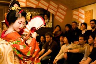 【日本旅游必读】旅游日本时,必须注意的大型连休假期