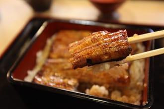埼玉県に行くなら一度は食べておきたい絶品「埼玉グルメ」
