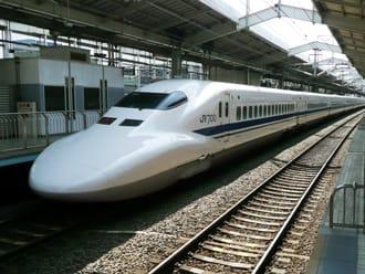 วิธีซื้อตั๋วและขึ้นรถไฟชินคันเซ็น เร็ว สะอาด แถมตรงต่อเวลา (Shinkansen)