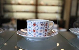 The Nabeshima Porcelain Of Ōkawachiyama - Innovating Tradition
