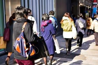 【日本旅游必读】来日本之前必须知道的4件小事