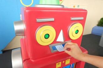 ย่นเวลาการรอ! วิธีใช้บัตรเบ่งแสนสะดวก โตเกียวดิสนีย์รีสอร์ท