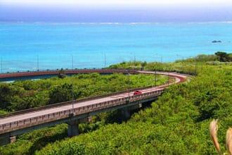 <div class='captionBox title'>在沖繩以實惠的價格租車,「Tabirai日本租車網」是您的最佳選擇!</div>