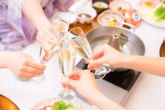 別挑戰日本人地雷!日本飯桌餐廳禮儀有哪些?