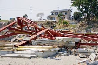 【日本旅游保存版】如何在地震中保护自己?!的基本指南