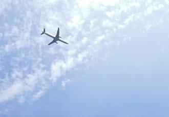 日本の空の玄関口「成田国際空港」の基本情報まとめ
