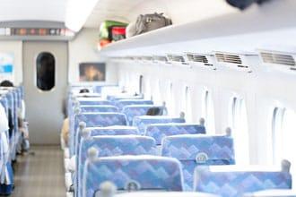 入境随俗不简单!来日本旅游难以习惯的15件事