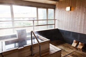 Get Silky Smooth Skin at Ureshino, Saga: One of Japan's 3 Best Onsen