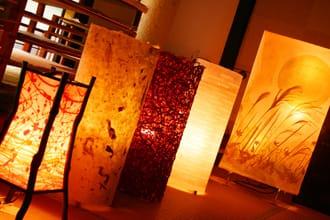 江戸の技術を今に伝える 佐賀の伝統和雑貨たち
