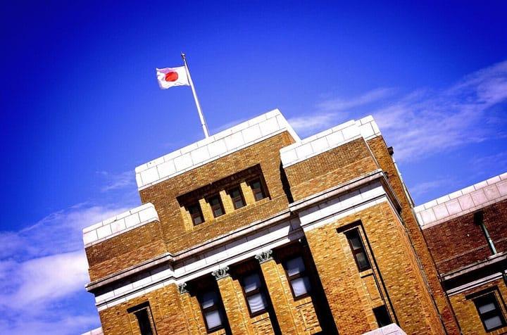 【上野·国立科学博物馆】探索人与地球奥妙,来趟知性之旅吧!