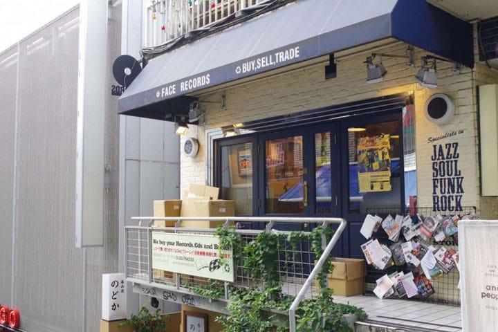 流行の最先端!?「渋谷系」音楽・ファッションって何?