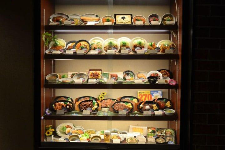 Cheap! Tasty! Healthy! 6 Popular Shibuya Washoku Chains