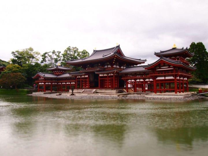 The Heian Period  - Japanese Encyclopedia