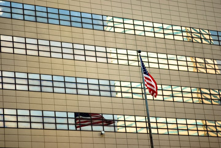Informasi Kontak Berbagai Kedutaan Besar Asing di Tokyo