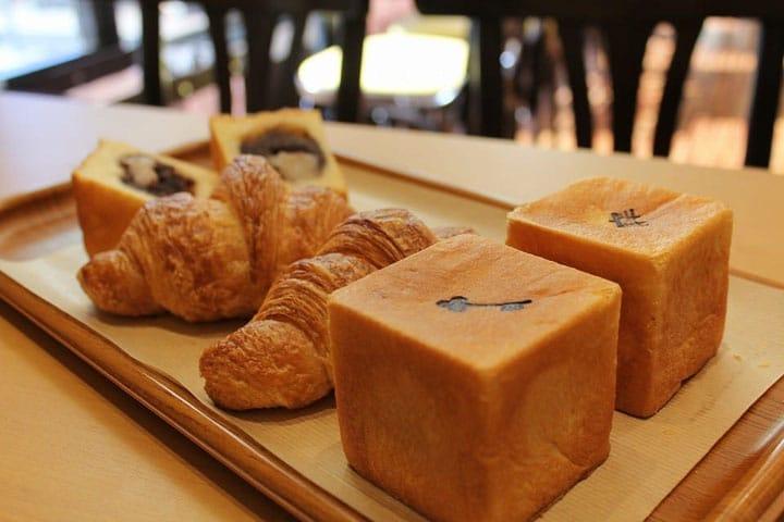 鎌倉人氣伴手「鳩サブレー」之外還有它!老饕最愛的麵包