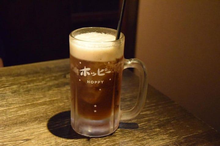 โนมิโฮได (Nomihodai) ดื่มได้ไม่อั้น ความฟินของอิซากายะ ร้านเหล้าญี่ปุ่น