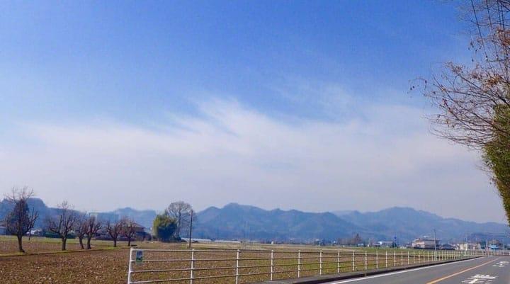 『栃木』當天來回東京的鹿沼市一日遊