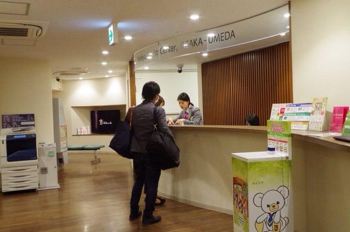 能够使用英文的工作人员常驻!阪急电铁、阪神电车,关西两大私铁的英语对应方式