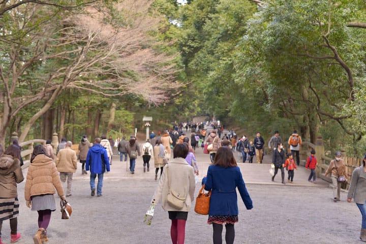 100 frases para memorizar antes de viajar a Japón