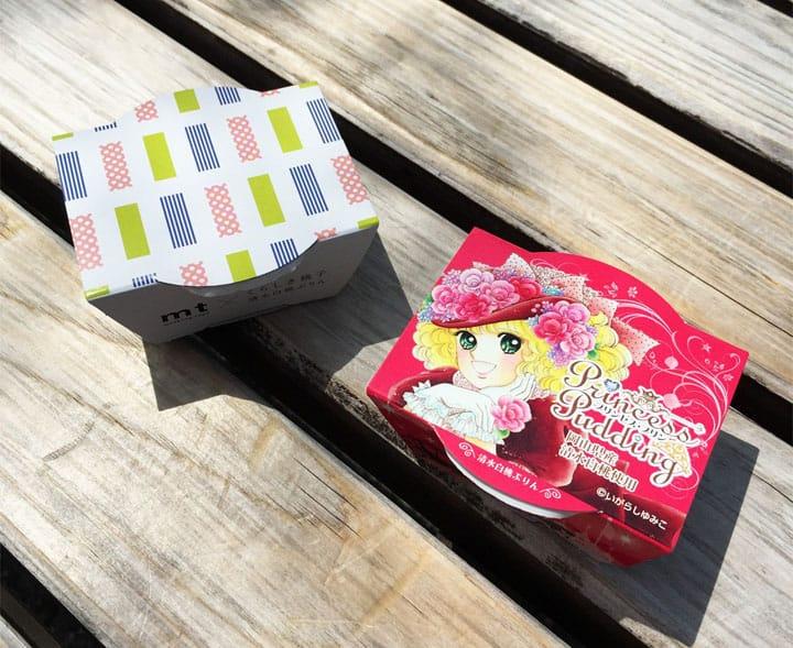 【香川・岡山】超可愛必買!少女心大爆發的零食伴手禮5選!