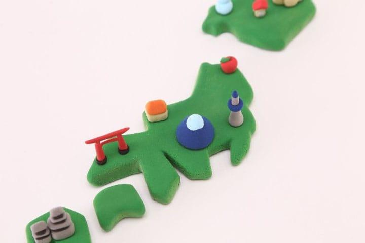 【日本小百科】本州