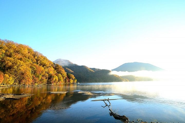 Bring a Jacket! Essential Sightseeing Tips for Nikko Visitors