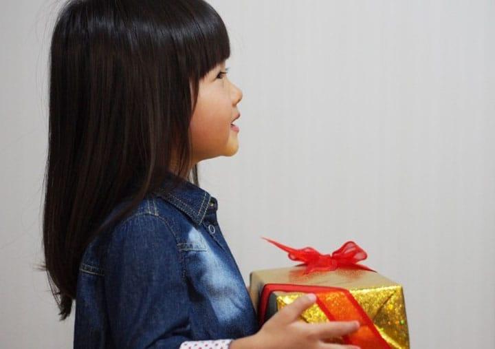 日本旅遊前學會用7個句子,用日語表達感謝吧!