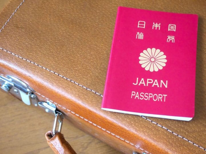 A Guide To Baggage Restrictions on Japanese Airlines