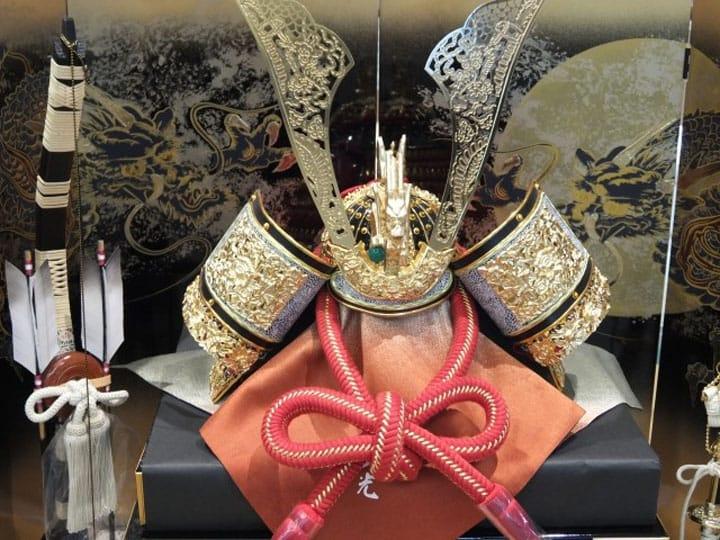 Children's Day, Shichi-Go-San, Koinobori - Japanese Encyclopedia