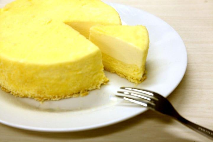 8 Pilihan Oleh-Oleh Dessert Kaya Rasa dari Hokkaido (Bagian Akhir)